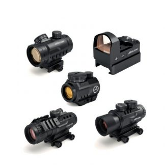 Red Dot / Prism sights